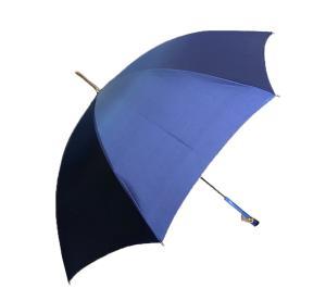 No.2 傘 かさ レディース ネイビー アンブレラ Style 189