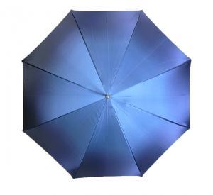 No.3 傘 かさ レディース ネイビー アンブレラ Style 189