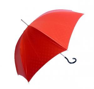 No.2 傘 かさ レッド レディースアンブレラ Style 189N