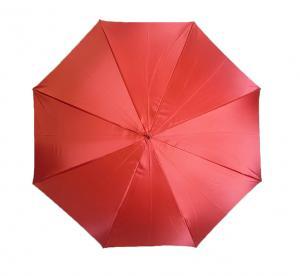 No.3 傘 かさ レッド レディースアンブレラ Style 189N