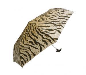 パソッティ 折り畳み傘 かさ レディース ウサギのウッドハンドル Style 257