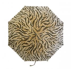 No.2 折り畳み傘 かさ レディース ウサギのウッドハンドル Style 257