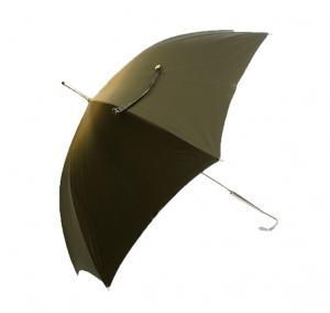 No.2 傘 かさ レディース カーキ アンブレラ Style 396
