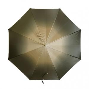 No.3 傘 かさ レディース カーキ アンブレラ Style 396