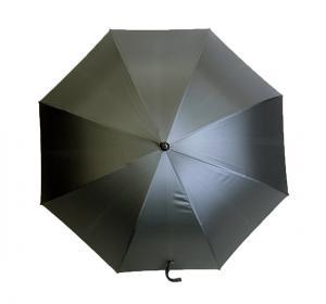 No.3 メンズアンブレラ 傘 Style 476