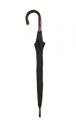 No.8 メンズアンブレラ 傘 Style 476