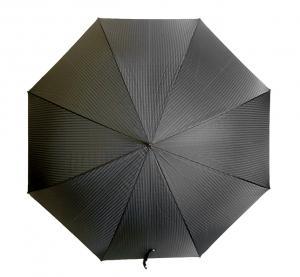 No.3 メンズアンブレラ 傘 Style 478