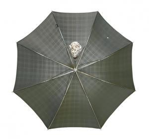 No.4 メンズアンブレラ 傘 Style 478