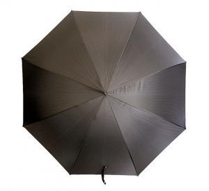 No.3 メンズ 傘 かさ アンブレラ ダークブラウン Style 478
