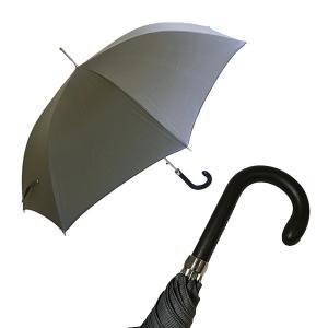パソッティ メンズ 傘 かさ アンブレラ グレー Style 478