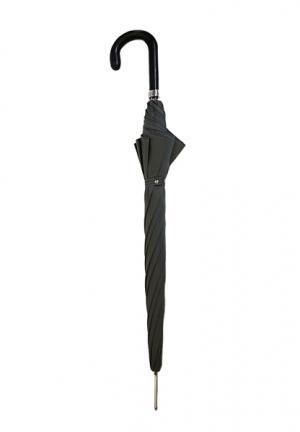 No.8 メンズ 傘 かさ アンブレラ グレー Style 478