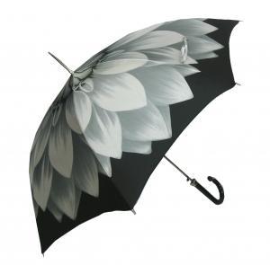 パソッティ 傘 レディース アンブレラ Style 460