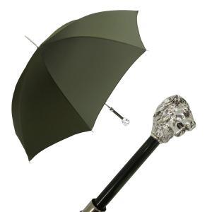 パソッティ 傘 メンズ アンブレラ Style 478