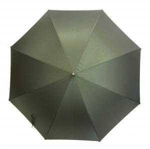 No.3  <訳あり・アウトレット>傘 メンズ アンブレラ Style 478