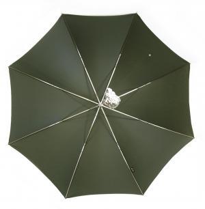 No.5  <訳あり・アウトレット>傘 メンズ アンブレラ Style 478