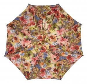 No.4 傘 かさ レディース アンブレラ イタリア ローマ Style 189