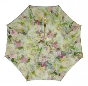 No.3 傘 かさ レディース アンブレラ イタリア ローマ Style 189