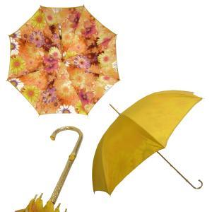 パソッティ 傘 かさ レディース アンブレラ イタリア ローマ Style 189