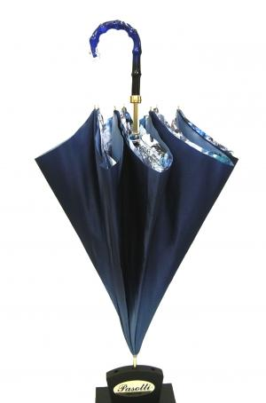 No.10 傘 かさ レディース アンブレラ イタリア ローマ Style 189