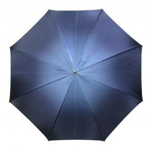 No.2 傘 かさ レディース アンブレラ イタリア ローマ Style 189