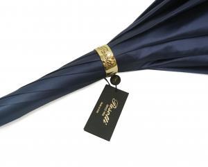 No.8 傘 かさ レディース アンブレラ イタリア ローマ Style 189