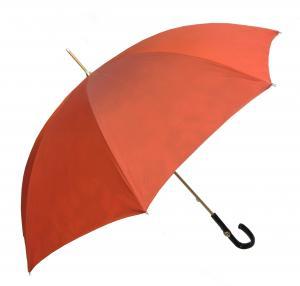 No.11 傘 かさ レディース アンブレラ イタリア ローマ Style 189