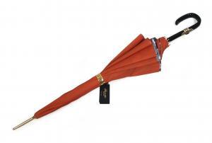 No.5 傘 かさ レディース アンブレラ イタリア ローマ Style 189