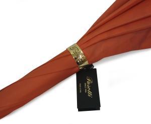No.7 傘 かさ レディース アンブレラ イタリア ローマ Style 189