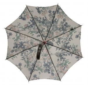 No.3 日傘 パラソル かさ 晴雨兼用 花柄 レディース Style 354