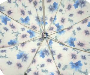 No.8 日傘 パラソル かさ 晴雨兼用 フラワー レディース Style 354