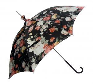 パソッティ 日傘 パラソル かさ 晴雨兼用 花柄 レディース Style 354