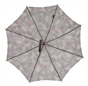 No.3 傘 日傘 パラソル  晴雨兼用 花柄 レディース Style 354