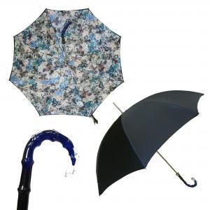 パソッティ 傘 かさ レディース アンブレラ イタリア ローマ Style 189N
