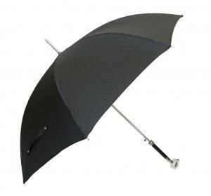 パソッティ 傘 メンズ アンブレラ Style 478 ラブラドール Labrador