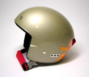 プラダ ヘルメット スキー スノーボード スノボ スケート スケートボード