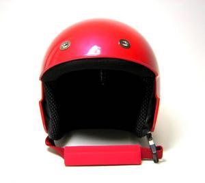 No.2 ヘルメット スキー スノーボード スノボ スケート スケートボード