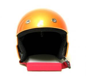 No.2 ヘルメット スノーボード スキー スノボ スケート スケートボード