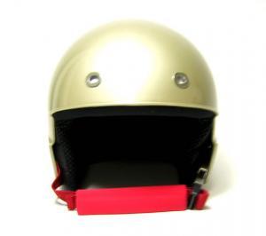No.2 ヘルメット スノーボード スキー スノボ スケート スケートボード Mサイズ