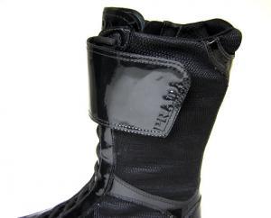No.5 靴  レディス  ブーツ 35.5(日本サイズ約22.5cm)