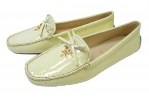 No.2 靴 レディース レザーシューズ (36サイズ) 約23cm