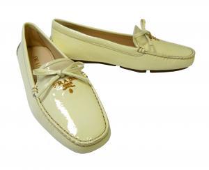 No.4 靴 レディース レザーシューズ (36サイズ) 約23cm