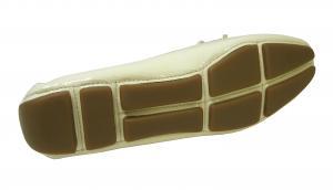 No.6 靴 レディース レザーシューズ (36サイズ) 約23cm