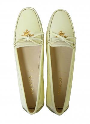 No.7 靴 レディース レザーシューズ (36サイズ) 約23cm