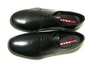 No.2 靴 メンズ レザーシューズ (ブラック)9サイズ