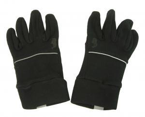 ラルフ ローレン 手袋 メンズ LXLサイズ スマホ対応 ニットグローブ