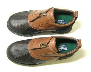 No.2 靴 シューズ メンズ アウトドア (タン/ブライヤーウッド)