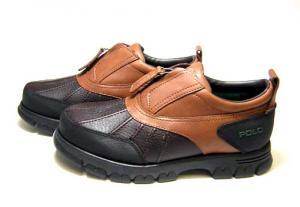 No.3 靴 シューズ メンズ アウトドア (タン/ブライヤーウッド)