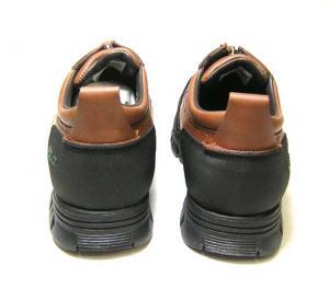 No.4 靴 シューズ メンズ アウトドア (タン/ブライヤーウッド)
