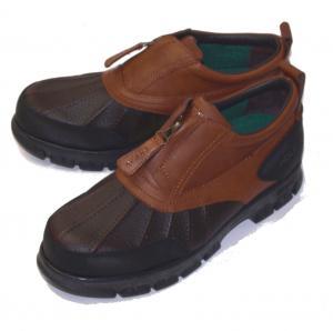 No.7 靴 シューズ メンズ アウトドア (タン/ブライヤーウッド)
