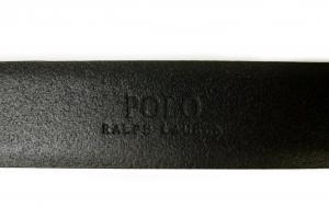 No.5 ベルト メンズ レザー (ブラック)36インチ(90cm)